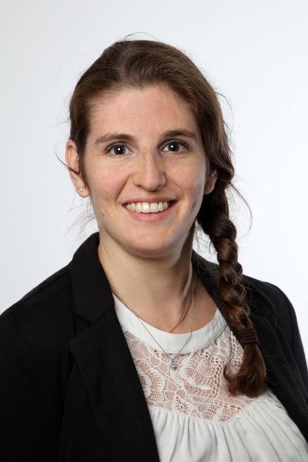 Anina Mazenauer
