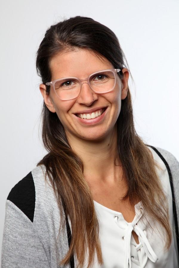 Lynn Hürlimann